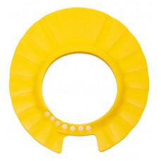 Шляпка для купания Baby team, 4+, арт. 7400